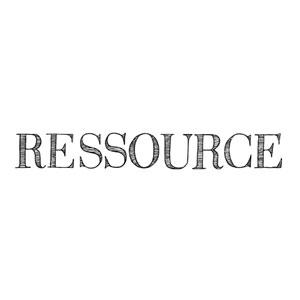 ressource peinture