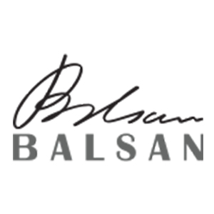 blasan sol