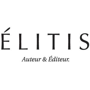 elitis