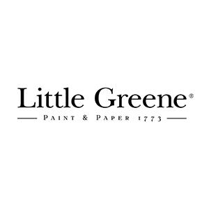 little grannie