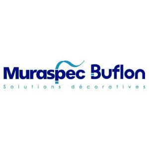 muraspect buflon