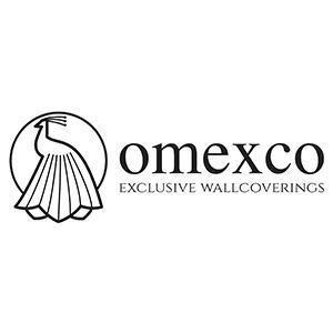omexco papier peint